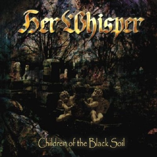 Her Whisper - Collection (2006-2008)