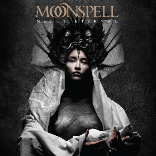 Moonspell - Night Eternal (Extended Version) (2019)