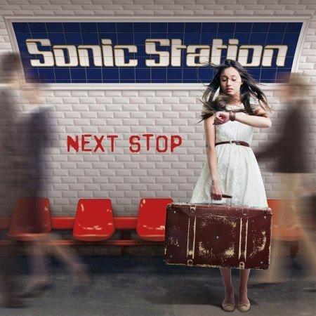 Sonic Station -  Nехt Stор (2014)