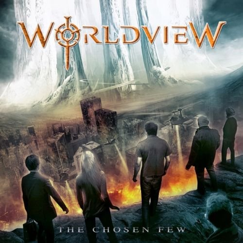 Worldview - Тhе Сhоsеn Fеw (2015)