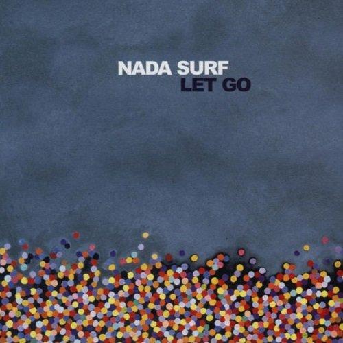 Nada Surf - Let Go (2002)