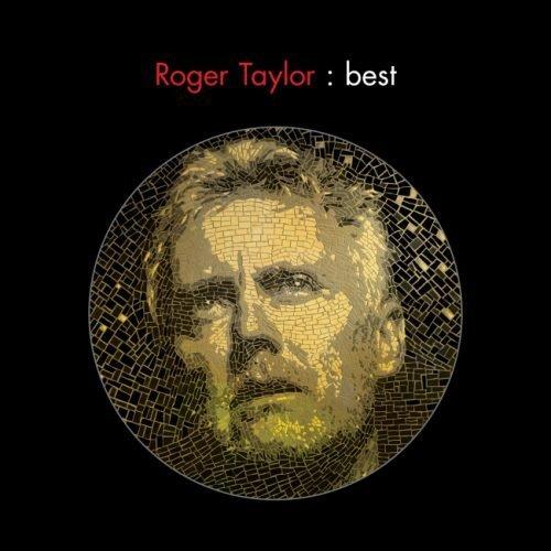 Roger Taylor - Веst (2014)