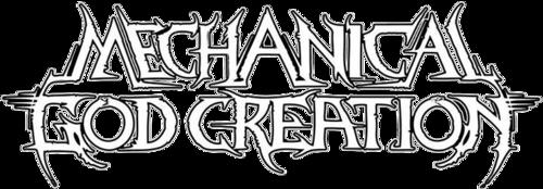 Mechanical God Creation - Discography (2007-2019)