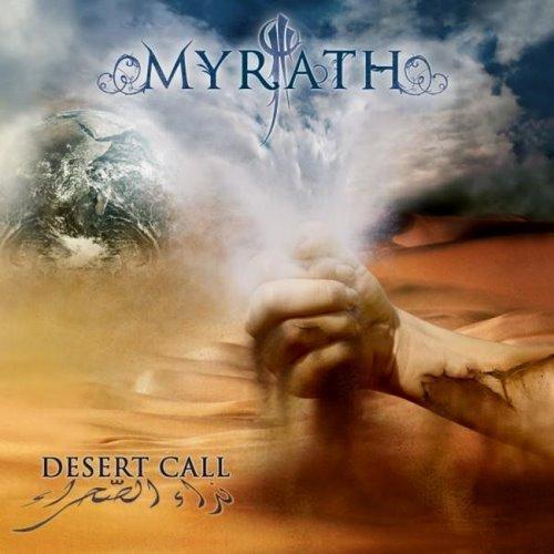 Myrath - Dеsеrt Саll (2010)