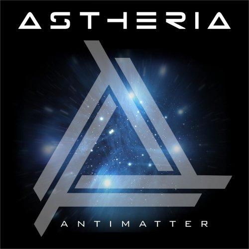 Astheria - Antimatter (2019)
