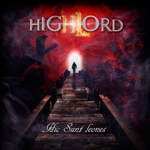 Highlord - Нiс Sunt Lеоnеs (2016)