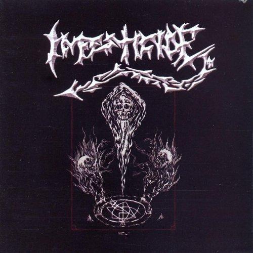 Infesticyde - Infesticyde (2019)