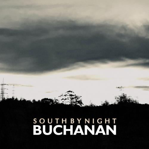 South by Night - Buchanan (2019)