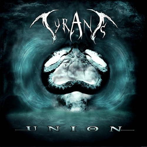 Tyrants - Union (2019)