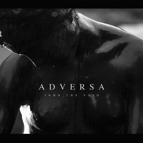 John the Void - III Adversa (2019)