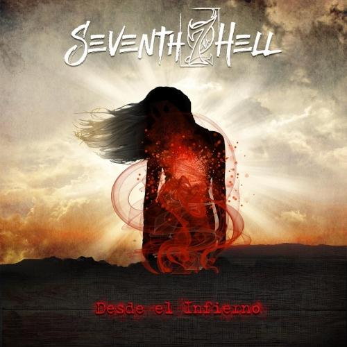 Seventh Hell - Desde el Infierno (2019)