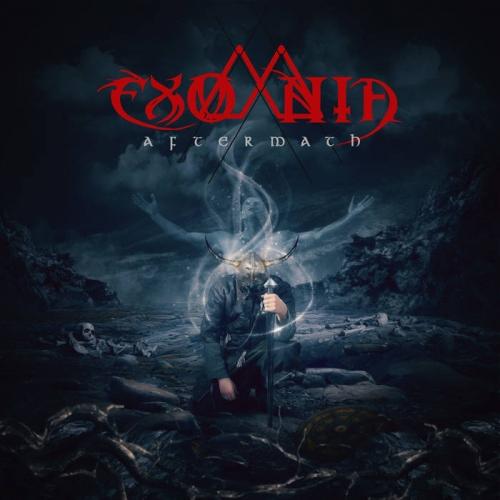 Exomnia - Aftermath (EP) (2019)
