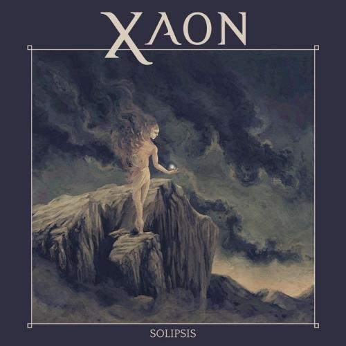 Xaon - Solipsis (2019)