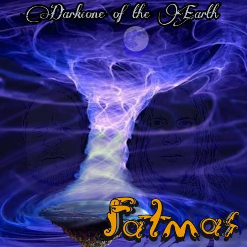 Fatmas - Darkcone of the Earth (2019)