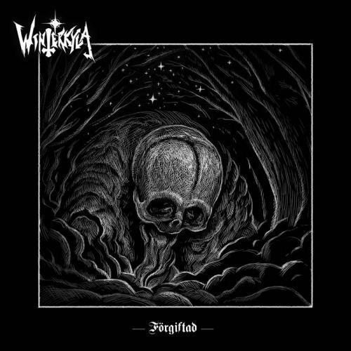 Winterkyla - Förgiftad (2019)
