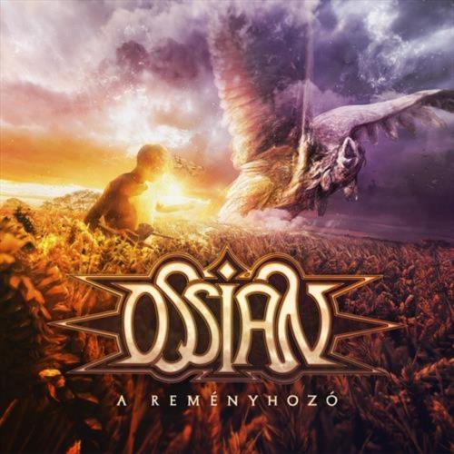 Ossian - A Reményhozó (2019) (DVD9)