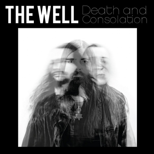 The Well - Death and Consolation (2019)