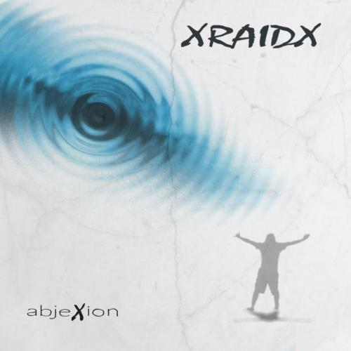 Xraidx - Abjexion (2019)