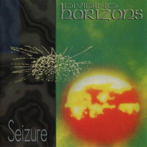 Dividing Horizons - Seizure (1994)