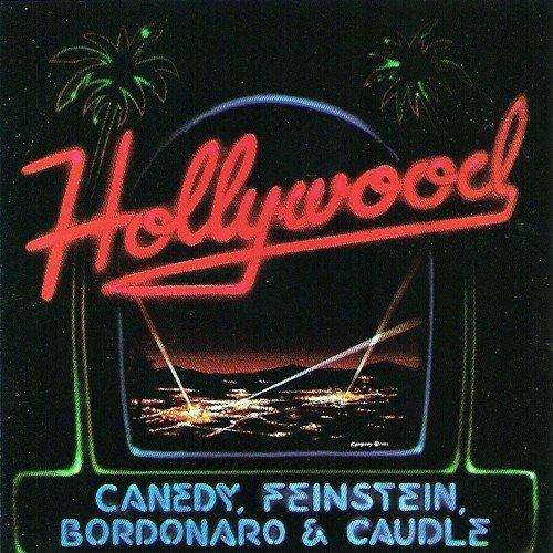 Canedy, Feinstein, Bordonaro & Caudle - Hollywood (1986)