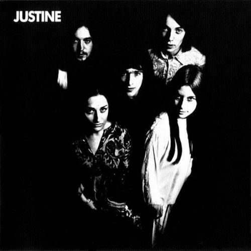 Justine - Justine (1970)