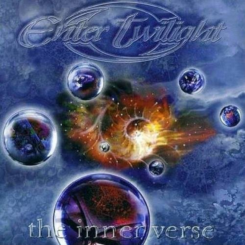 Enter Twilight - Тhе Innеr Vеrsе (2005)