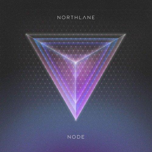 Northlane - Nоdе (2015)
