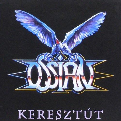 Ossian - Keresztut (1994)