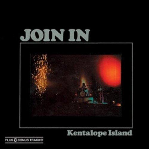 Join In - Kentalope Island (1974)