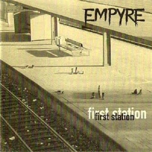 Empyre - First Station (1999)