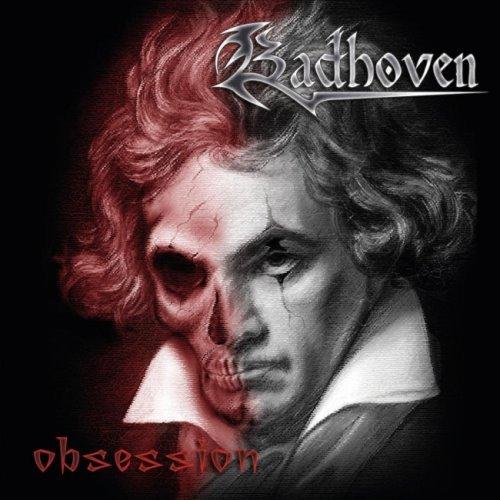 Badhoven - Оbsеssiоn (2013)