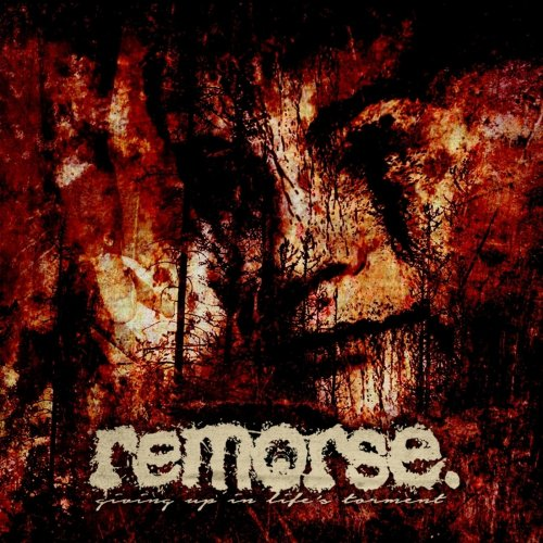 Remorse - Giving Up in Life's Torment (2019)