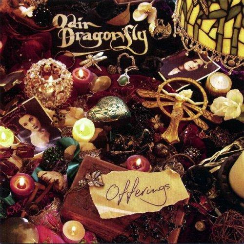 Odin Dragonfly - Offerings (2007)