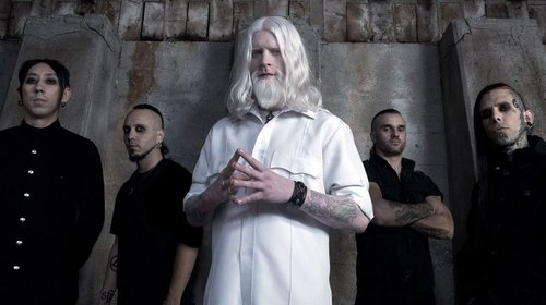 Gemini Syndrome - Discography (2013-2016)