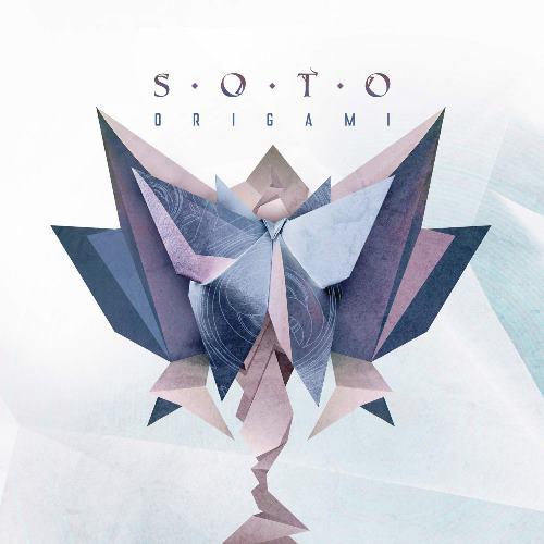 SOTO - Origami (2019)