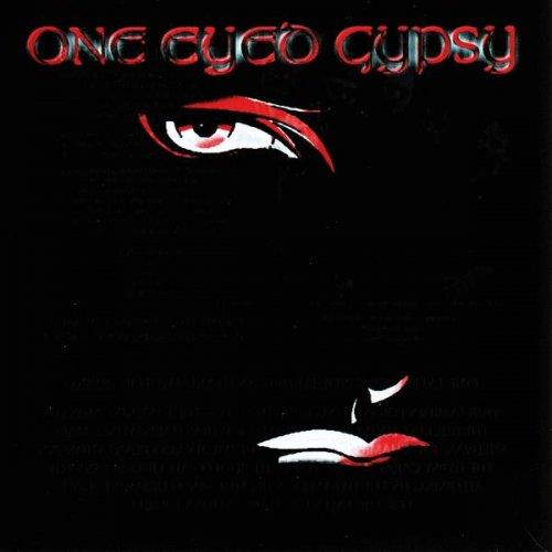 One Eyed Gypsy - One Eyed Gypsy (2000)