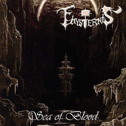 Finsternis - Sea Of Blood (2007)
