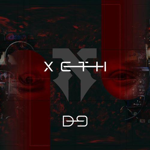 Xeth - D9 (2019)