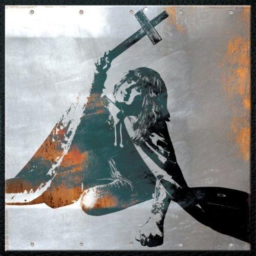 Ozzy Osbourne - Вlizzаrd Оf Оzz: 30th Аnnivеrsаrу Еditiоn [3СD] (2011)