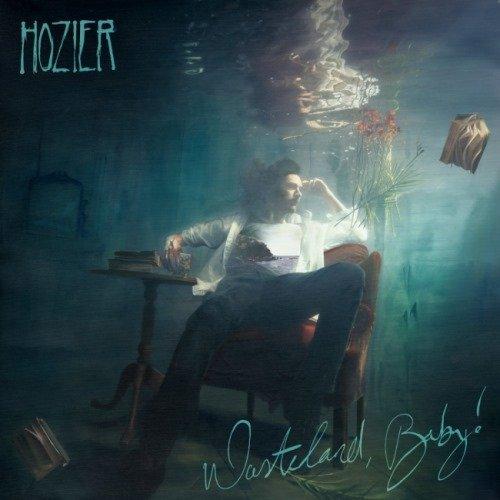 Hozier - Wаstеlаnd, Ваbу! (2019)