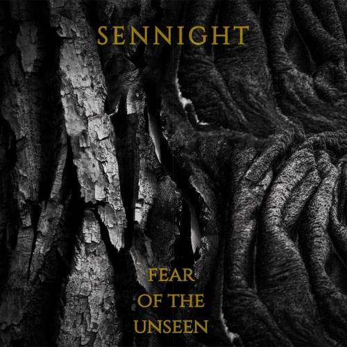 Sennight - Fear of the Unseen (EP) (2019)