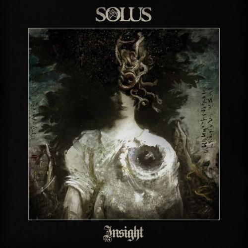Solus - Insight (2019)