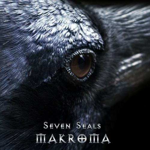 Seven Seals - Makroma (2019)