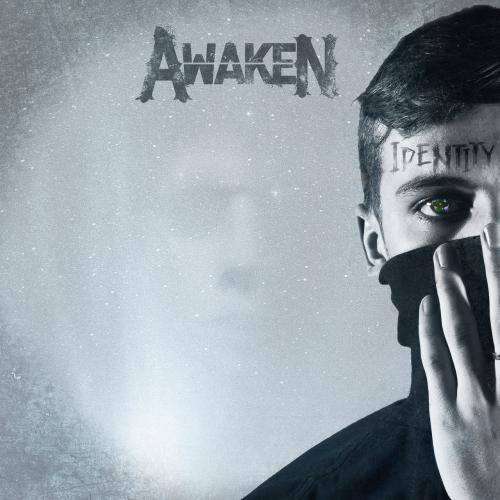 Awaken - Identity (2019)