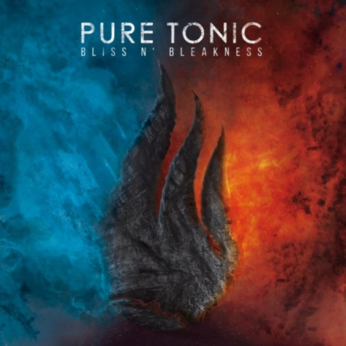 Pure Tonic - Bliss n' Bleakness (2019)
