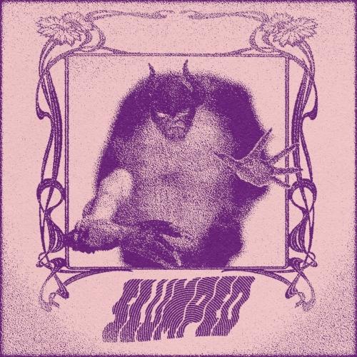 Slumped - Slumped (2019)