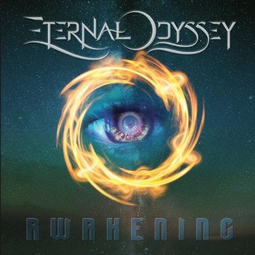 Eternal Odyssey - Awakening (2019)