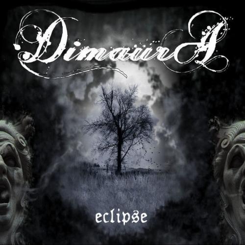 Dimaura - Eclipse (2019)