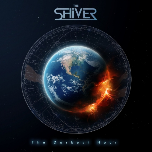 The Shiver - The Darkest Hour (2019)