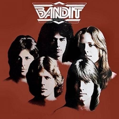 Bandit [USA] - Bandit (1975)